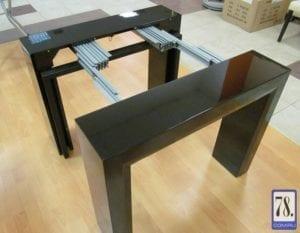 Стол-консоль (трансформер) B2307