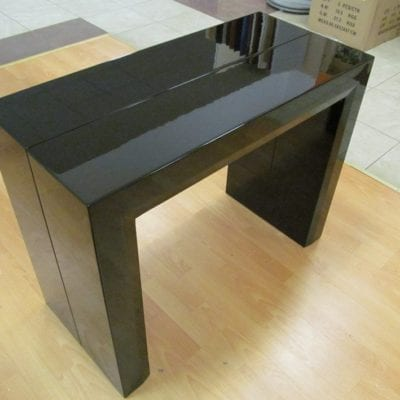 Стол консоль B2307