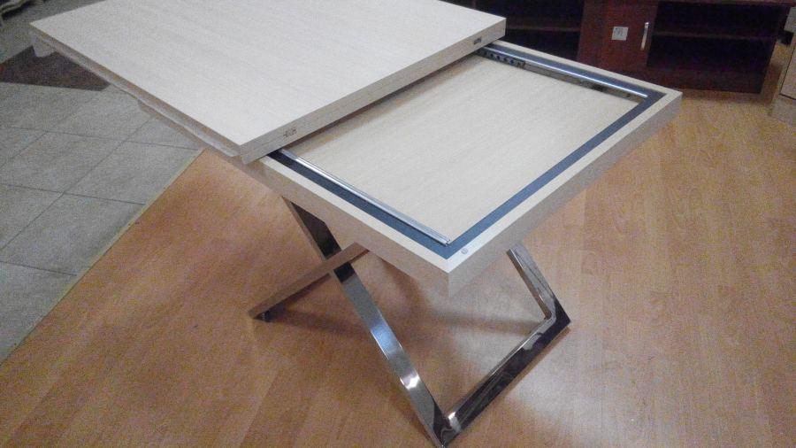 купить стол-трансформер в гостиную в москве