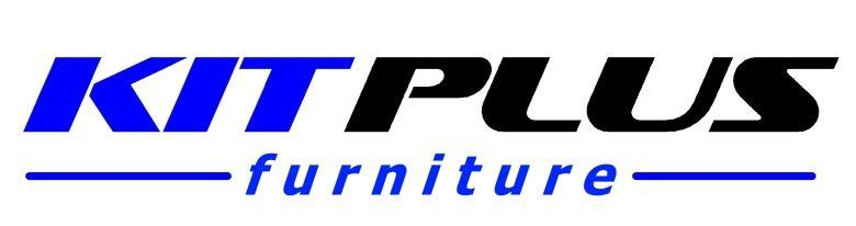 kit plus logo