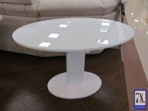 Стол раскладной B2332-1