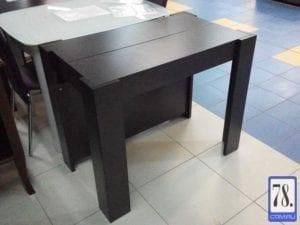 Стол-консоль Giant венге