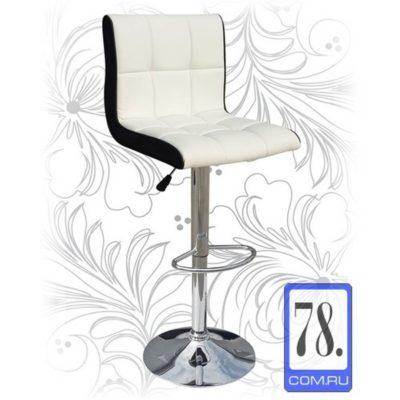 Барный стул HC-5006