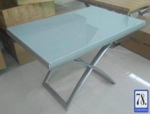 Стол-трансформер B2293
