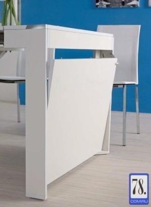 Стол-консоль В2370