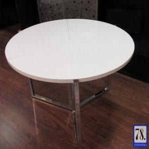 Стол B2389
