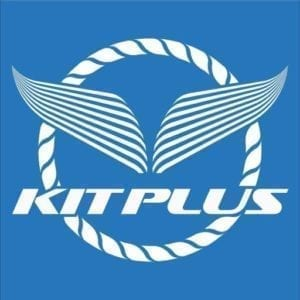 kit_plus_logo_512