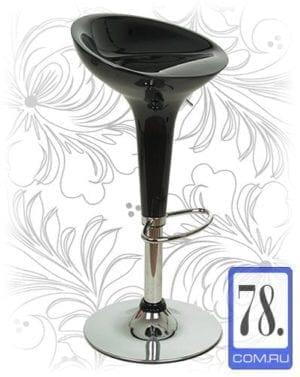 Барный стул HC-1004 БОМБА