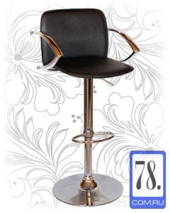 Барный стул HC-3019