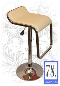 Барный стул HC-3021
