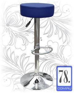 Барный стул HC-3520