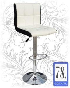 Барный стул HC-5006 ОЛИМП