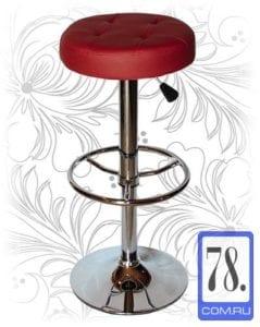 Барный стул HC-5008