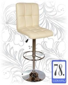 Барный стул HC-5009