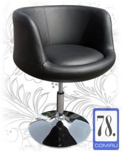 Барное кресло HC-5032