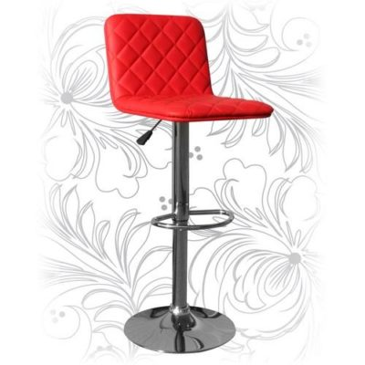 Барный стул HC-5003