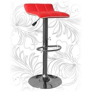 Барный стул HC-5014