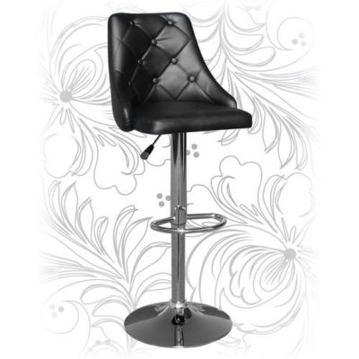 Барный стул HC-5021