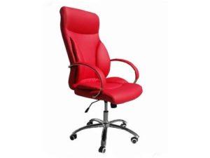 Офисное кресло 104В
