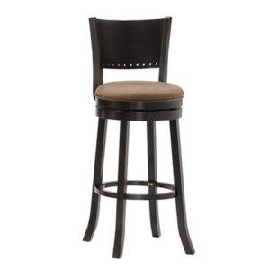 Барный стул LMU-9292
