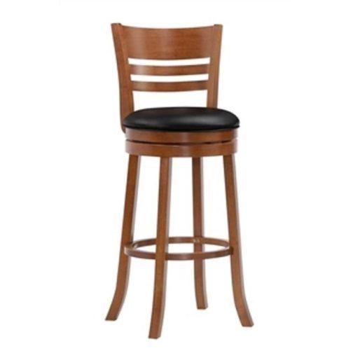 Барный стул LMU-9393