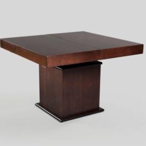 Стол-трансформер Optimata 302