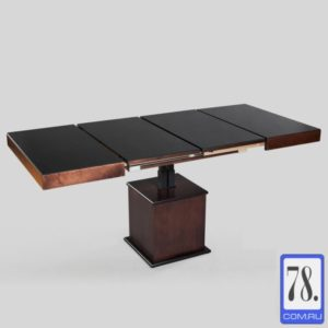 Стол-трансформер Optimata 302SJ