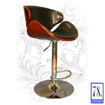 Барный стул LMZ-4905