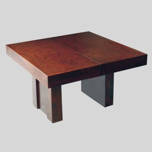 Стол-трансформер Optimata 305