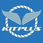 KiTplus logo