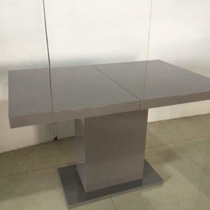 Стол раскладной B2347 капучино