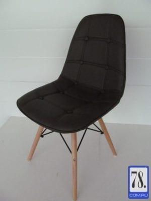 A623 коричневый