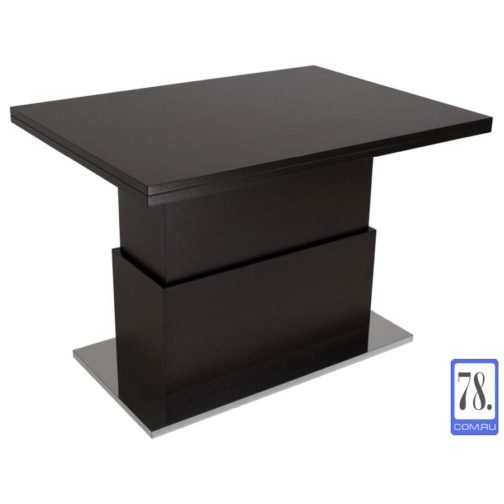 Стол-трансформер Slide WE
