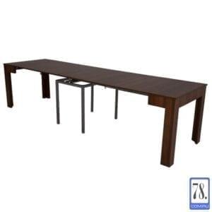 Стол-консоль Грация (Гоцо)