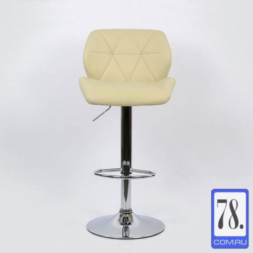 Барный стул 5022