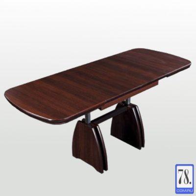 Стол-трансформер Optimata 309